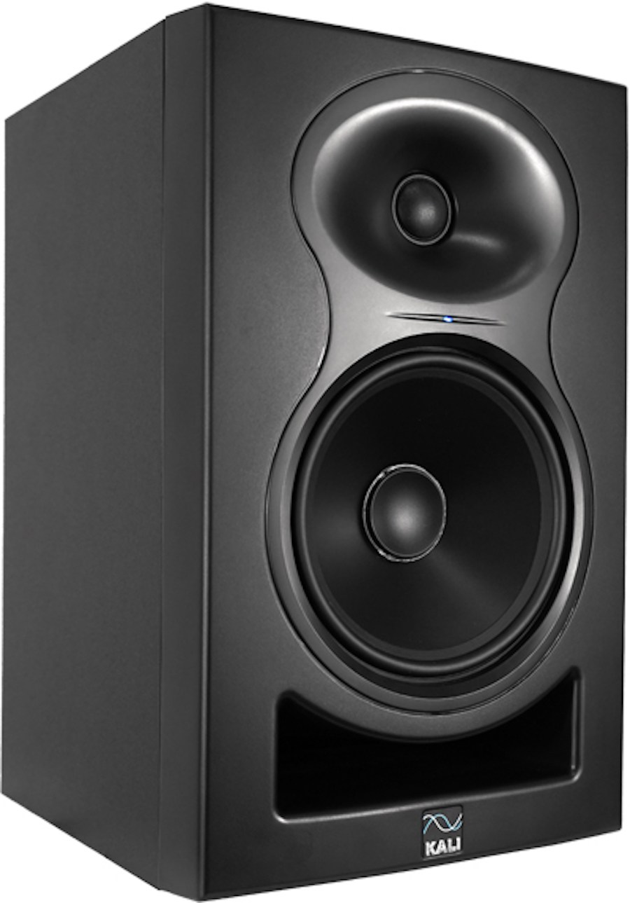 kali audio lp 8 pair 8 inch studio monitor speakers sinamex malaysia. Black Bedroom Furniture Sets. Home Design Ideas
